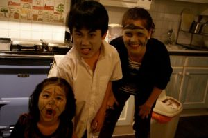 Evelyn_and_kids_at_halloween_-_smartaupairs_au_pair_of_the_year.jpg